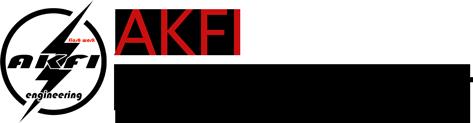 AKFI инжиниринг