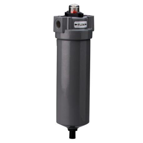 filter F3500
